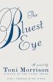 Couverture L'oeil le plus bleu Editions Vintage Books 2007