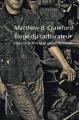 Couverture Éloge du carburateur : Essai sur le sens et la valeur du travail Editions La découverte (Essais) 2016