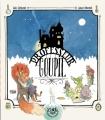 Couverture Professeur Goupil Editions Little Urban 2017
