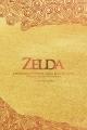 Couverture Zelda : Chronique d'une saga légendaire, tome 2 : Breath of the wild Editions Third 2017