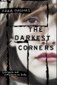 Couverture À la nuit je mens / Girls in the dark Editions Delacorte Press 2016