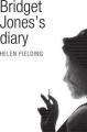 Couverture Bridget Jones, tome 1 : Le Journal de Bridget Jones Editions Picador 2012