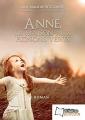 Couverture Anne... : La Maison aux pignons verts / Anne : La Maison aux pignons verts / La Maison aux pignons verts Editions Il était un ebook (Il était un Bouquin) 2015