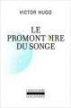 Couverture Le promontoire du songe Editions Gallimard  (L'imaginaire) 2012