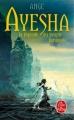 Couverture Ayesha : La légende du peuple turquoise, intégrale Editions Le Livre de Poche 2018
