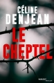 Couverture Le cheptel Editions Marabout (Thriller) 2018