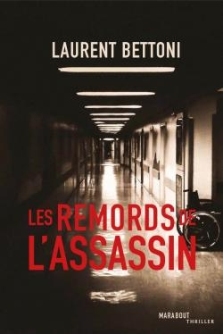 http://www.la-recreation-litteraire.com/2018/02/chronique-les-remords-de-lassassin.html