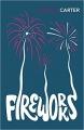 Couverture Fireworks Editions Vintage (Classics) 2017