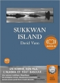 Couverture Sukkwan Island Editions Audiolib 2010
