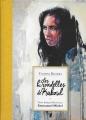 Couverture Les Hirondelles de Kaboul Editions Tibert 2017