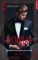 Couverture Il était une fois, tome 1 : Nicholas Editions Hugo & cie (New romance) 2018