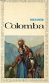 Couverture Colomba Editions Garnier Flammarion 1964