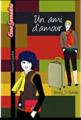 Couverture Un ami d'amour Editions Bayard (Poche) 2009