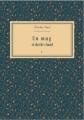 Couverture Un mug et du thé chaud Editions Lulu Press 2017
