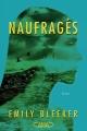 Couverture Naufragés Editions Amazon Crossing 2016