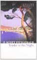 Couverture Tendre est la nuit  Editions HarperCollins (Classics) 2011
