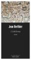Couverture 1144 livres Editions Robert Laffont (Les passe-murailles) 2018