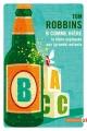 Couverture B comme bière Editions Gallmeister (Totem) 2017