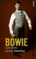 Couverture Bowie : L'autre histoire Editions Points 2016