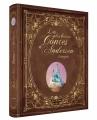 Couverture Contes d'Andersen / Beaux contes d'Andersen / Les contes d'Andersen Editions Auzou  2017