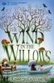 Couverture Le vent dans les saules Editions Oxford University Press (Children's Classics) 2014