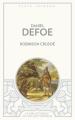 Couverture Robinson Crusoé Editions Archipoche 2014