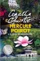 Couverture Poirot joue le jeu Editions ASA 2014