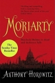 Couverture Sherlock Holmes est mort. Vive Moriarty Editions Orion Books (Fiction) 2015