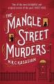 Couverture Les enquêtes de Middleton et Grice, tome 1 : Petits meurtres à Mangle street Editions Head of zeus 2014
