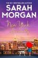 Couverture Rencontre dans l'Upper East Side Editions HarperCollins 2017