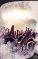 Couverture Rêve d'améthyste Editions MxM Bookmark (Romance) 2017