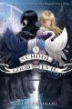 Couverture L'école du bien et du mal, tome 1 Editions HarperCollins 2013