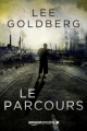 Couverture Le parcours Editions Amazon Crossing 2015