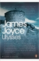 Couverture Ulysse Editions Penguin books (Modern Classics) 2000