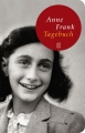 Couverture Le Journal d'Anne Frank / Journal / Journal d'Anne Frank Editions Fischer 2011