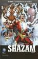 Couverture Shazam (Renaissance) Editions Eaglemoss 2016