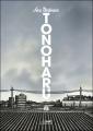 Couverture Tonoharu Editions Le lézard noir (Le petit lézard) 2010