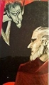 Couverture Faust Editions Baudelaire 1965