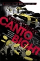 Couverture Star Wars : Canto Bight Editions Del Rey Books 2017