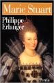 Couverture Marie Stuart Editions Perrin 1997
