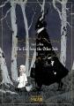 Couverture L'enfant et le maudit, tome 01 Editions Tor/Seven Seas 2017