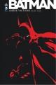 Couverture Batman : Amère victoire, tome 1 Editions Urban Comics (DC Essentiels) 2012