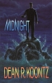 Couverture Midnight Editions France Loisirs 1992