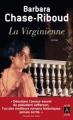 Couverture La virginienne Editions Archipoche 2018