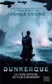 Couverture Dunkerque : Le livre officiel du film événement Editions HarperCollins (Poche) 2018