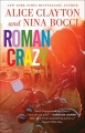 Couverture Broads Abroad, book 1: Roman Crazy Editions Gallery Books 2016