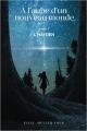 Couverture L'Hayden, tome 1 : Le secret d'Eli / A l'aube d'un nouveau monde, tome 1 : L'hayden Editions Autoédité 2016