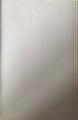 Couverture Contes Editions Rencontre Lausanne 1963