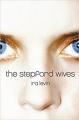Couverture Les Femmes de Stepford Editions Perennial 2002