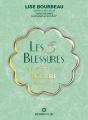 Couverture Les cinq blessures qui empêchent d'être soi-même / Les 5 blessures qui empêchent d'être soi-même Editions E.T.C. Inc 2012